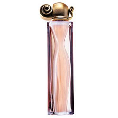 Organza Givenchy - Perfume Feminino - Eau de Parfum - 100ml