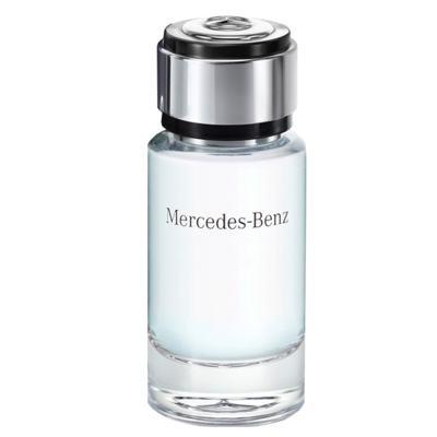 Mercedes Benz Mercedes Benz - Perfume Masculino - Eau de Toilette - 25ml