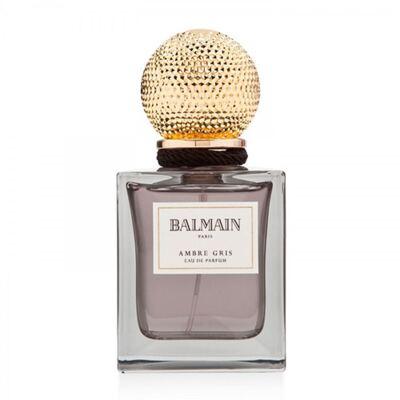 Imagem 1 do produto Ambre Gris Balmain Paris - Perfume Feminino - Eau de Parfum - 75ml