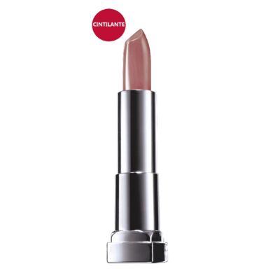 Imagem 1 do produto Batom Color Sensational Maybelline Nude 203 To Bege