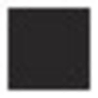 Imagem 2 do produto Luxurious Color Eyeliner Revlon - Lápis para os Olhos - Black Velvet