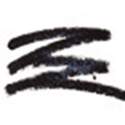 Imagem 3 do produto Luxurious Color Eyeliner Revlon - Lápis para os Olhos - Black Velvet