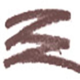 Soft Eye Liner Waterproof Artdeco - Lápis para Olhos - 221.16 - Autumn Leaves