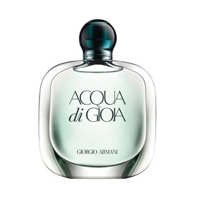 Acqua Di Gioia Giorgio Armani - Perfume Feminino - Eau de Parfum - 30ml