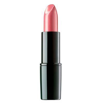 Imagem 1 do produto Perfect Color Lipstick Artdeco - Batom - 95 - Magenta Red