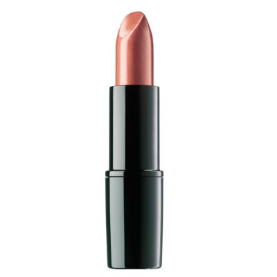 Perfect Color Lipstick Artdeco - Batom - 98 - Mellow Papaya