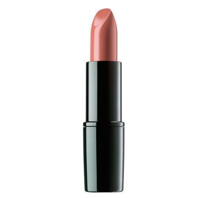 Perfect Color Lipstick Artdeco - Batom - 23 - Sandal