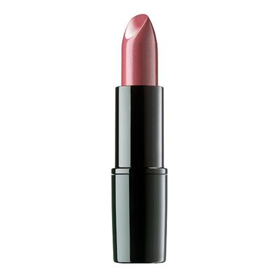 Perfect Color Lipstick Artdeco - Batom - 13.16 - Pink Thistle