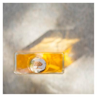 Imagem 2 do produto Óleo Corporal Nuxe Paris Huile Prodigieuse - 50ml