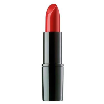 Perfect Color Lipstick Artdeco - Batom - 03 - Poppy Red