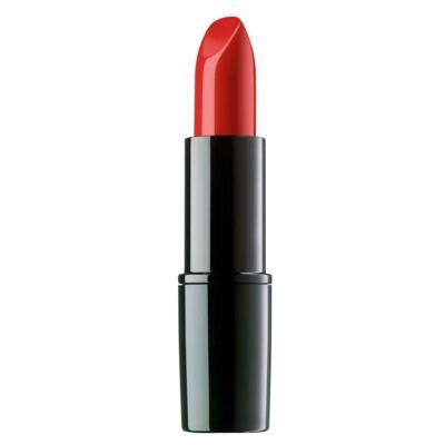 Imagem 1 do produto Perfect Color Lipstick Artdeco - Batom - 03 - Poppy Red