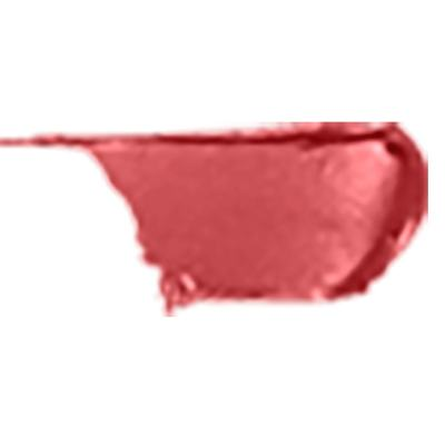 Imagem 3 do produto Perfect Color Lipstick Artdeco - Batom - 33 - Red Brown Emotion