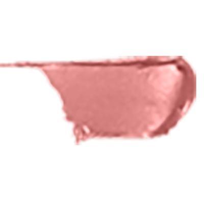 Imagem 3 do produto Perfect Color Lipstick Artdeco - Batom - 22 - Nude Antique Pink