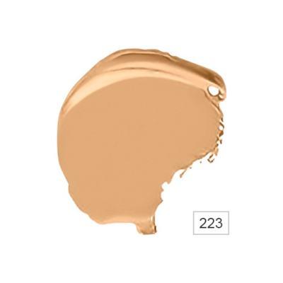 Imagem 1 do produto Base Corretiva Facial Dermacol - 30g-cor 223