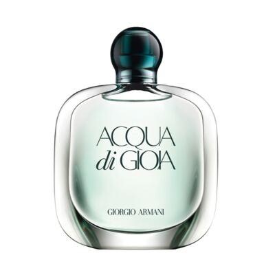 Acqua Di Gioia Giorgio Armani - Perfume Feminino - Eau de Parfum - 100ml