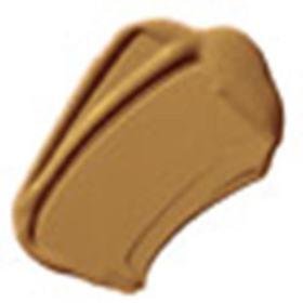 Natural Finish Cream Concealer Shiseido - Corretivo Facial - 05 - Deep