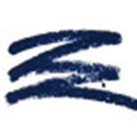 Soft Eye Liner Waterproof Artdeco - Lápis para Olhos - 221.45 - Cornflowet Blue