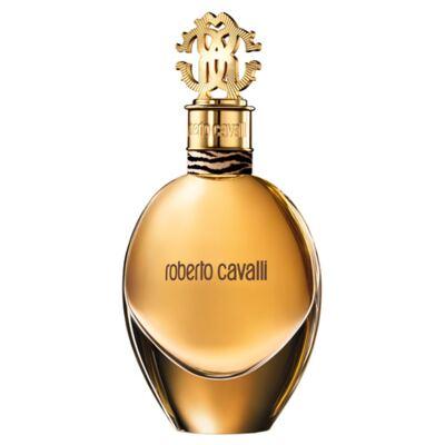 Imagem 1 do produto Roberto Cavalli - Perfume Feminino - Eau de Parfum - 30ml