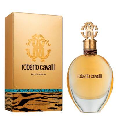Imagem 2 do produto Roberto Cavalli - Perfume Feminino - Eau de Parfum - 30ml