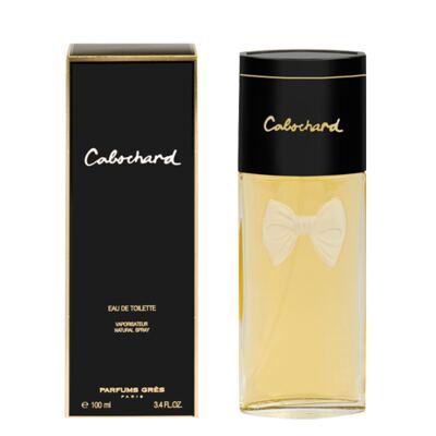 Imagem 1 do produto Cabochard Gres - Perfume Feminino - Eau de Toilette - 30ml