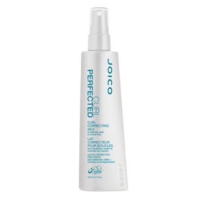 Imagem 1 do produto Joico Curl Perfected Spray Modelador - Joico Curl Perfected Spray Modelador 150ml