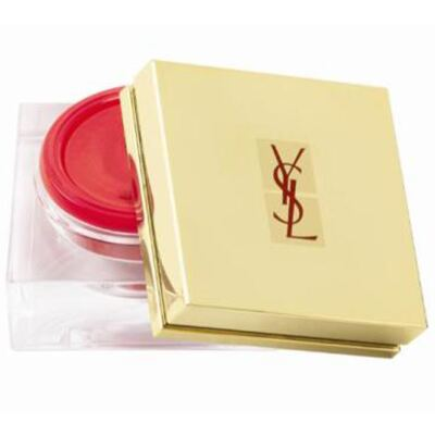 Cream Blush Yves Saint Laurent - Blush - 09