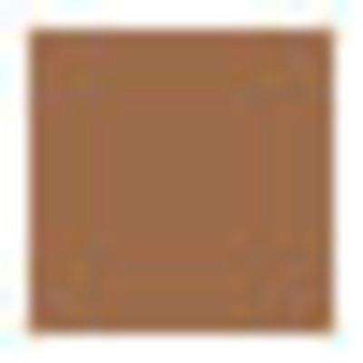 Imagem 2 do produto Teint Idole Ultra 24H Lancôme - Base Facial - 10