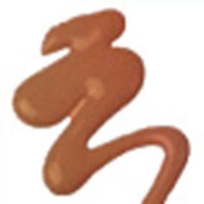 Imagem 4 do produto Teint Idole Ultra 24H Lancôme - Base Facial - 10