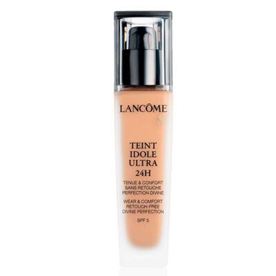 Imagem 1 do produto Teint Idole Ultra 24H Lancôme - Base Facial - 02 Lys Rosé