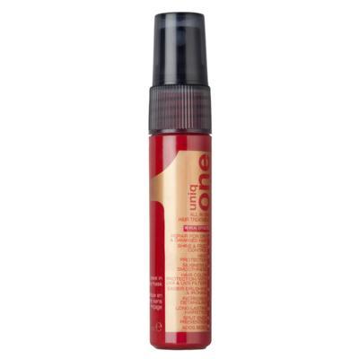 Imagem 1 do produto Revlon Professional Uniq One All In One Hair Treatment - Leave-in - 9ml