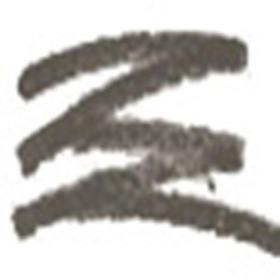 Soft Eye Liner Waterproof Artdeco - Lápis para Olhos - 221.83 - Grey Leather