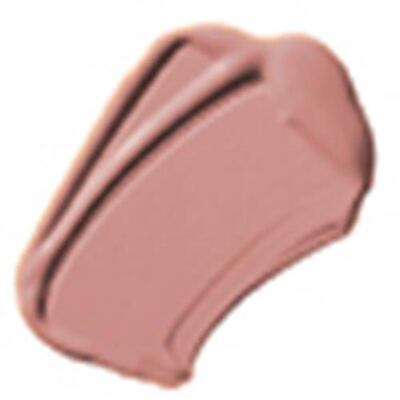 Imagem 3 do produto Cream Blush Yves Saint Laurent - Blush - 03 - Silky Praline