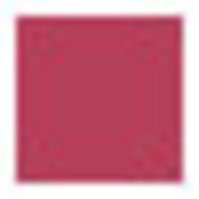 Imagem 2 do produto Golden Gloss Yves Saint Laurent - Gloss - 41 - Golden Impertinence