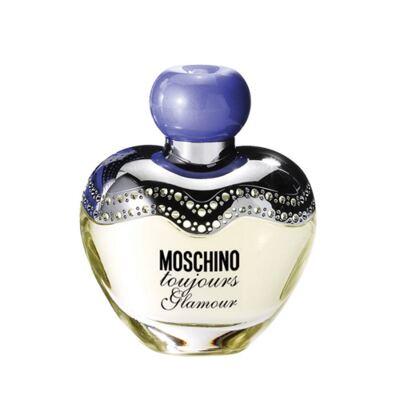 Imagem 1 do produto Toujours Glamour Moschino - Perfume Feminino - Eau de Toilette - 50ml