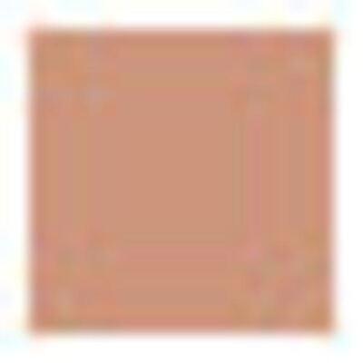 Imagem 2 do produto Golden Gloss Yves Saint Laurent - Gloss - 55 - Golden Shell