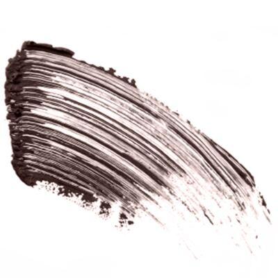 Imagem 3 do produto Mascara Volume Effet Faux Cils Yves Saint Laurent - Máscara para Cílios - 02