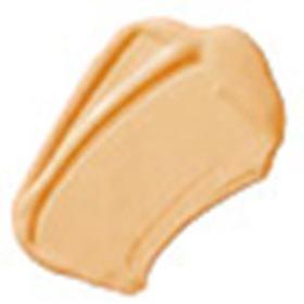 Natural Finish Cream Concealer Shiseido - Corretivo Facial - Sparkling