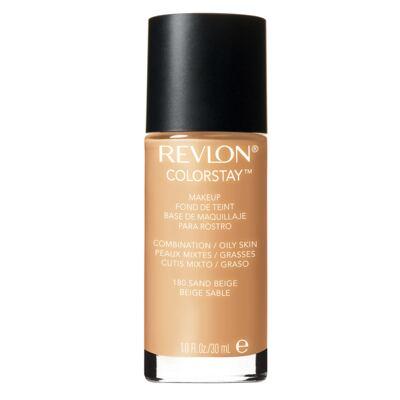 Imagem 1 do produto ColorStay Makeup FPS 6 Revlon - Base Facial - Sand Beige