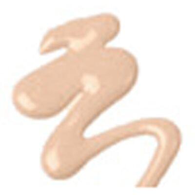 Imagem 3 do produto ColorStay Makeup FPS 6 Revlon - Base Facial - Sand Beige