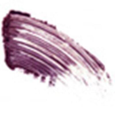 Imagem 3 do produto Mascara Volume Effet Faux Cils Yves Saint Laurent - Máscara para Cílios - 05 - Burgundy