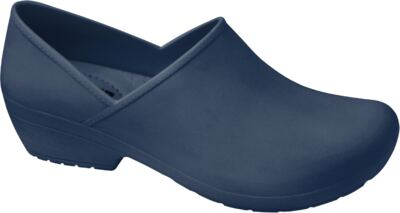 Imagem 1 do produto Sapato Feminino Susi Azul Marinho Boa Onda - 34