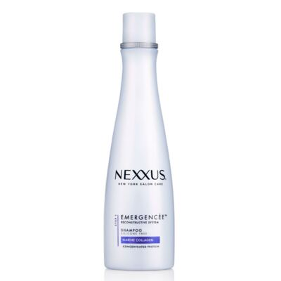 Imagem 1 do produto Shampoo Nexxus Emergencée 250ml