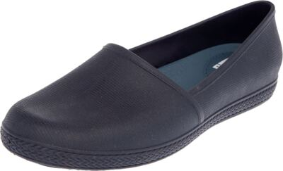 Imagem 1 do produto Sapato Milena Preto Boa Onda - 35