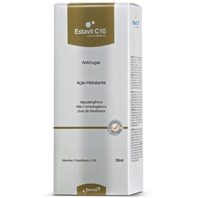 Antirrugas Estavit C 10 30ml