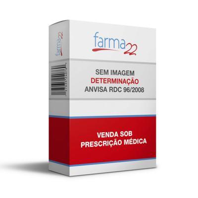 Corus H 100+25mg 30 comprimidos revestidos
