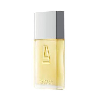 Imagem 1 do produto L'eau Azzaro Pour Homme Azzaro - Perfume Masculino - Eau de Toilette - 50ml