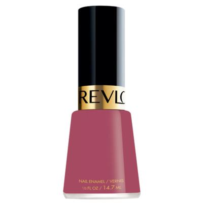 Imagem 1 do produto Nail Enamel Revlon - Esmalte Copy - Sparkling
