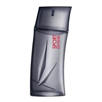 Kenzo Homme Sport Extreme Kenzo - Perfume Masculino - Eau de Toilette - 100ml