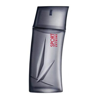 Imagem 1 do produto Kenzo Homme Sport Extreme Kenzo - Perfume Masculino - Eau de Toilette - 100ml