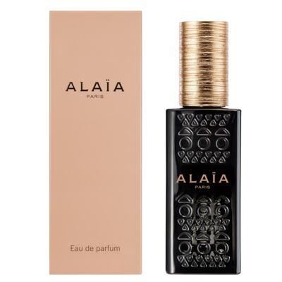 Imagem 2 do produto Alaïa Paris Alaïa - Perfume Feminino - Eau de Parfum - 50ml